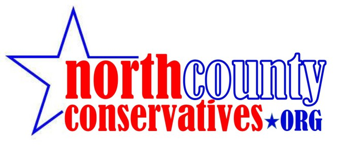 North Couty Conservatives